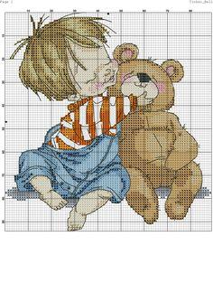 Malysh_s_medvedem-001.jpg 2066×2924 pixels