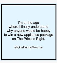 Funny Quotes : QUOTATION – Image : Quotes Of the day – Life Quote And I would be boss at supermarket sweep Sharing is Caring Haha Funny, Funny Memes, Funny Stuff, Mom Funny, Funny Jokes For Adults, Funny Quotes For Moms, Silly Jokes, Fun Quotes, Sarcastic Humor