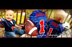 SindraRae Photography did an excellent job! My little man's first birthday photo shoot & smash cake.