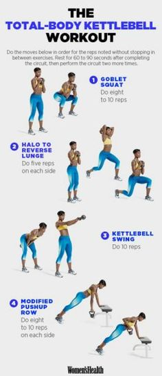 Body Work Out #Health #Fitness #Trusper #Tip