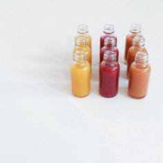 We created colorful habanero #HotSauces without any preservatives or any additives whatsoever.  Order online by clicking on the image. #JonnyHetheringtonEssentials #hotsauce #habanerosauce #habanero #beet #peach #pineapple #spicy #hot #ArtOfDining #Vancouver #cooking #chef #food #foodporn #yummy #yum #savor #picoftheday #meal #heat #foodstagram #foodphotography #foodstyling #instafood