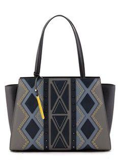 602cadd6db Портфель Cromia за 21820 рублей в интернет-магазине ATYOU.RU Hand Bags,  Scarves