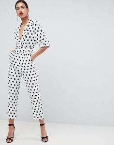 78453731b374 29 Best JUMPSUITS images in 2019