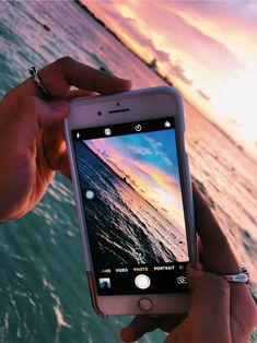 New Ideas travel photography ideas iphone pictures phones Tumblr Photography, Creative Photography, Travel Photography, Photography Jobs, Photography Courses, Photography Lighting, Beauty Photography, Pinterest Photography, Photography Composition