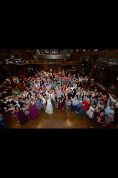 #wedding #photography #Destination #Photographer #LisaLyneBlevins #www.lisablevinsphotography.com #FaceBook #LisaBlevinsPhotography