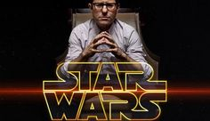 Abrams Officially Confirmed to Direct Star Wars: Episode VII - Bad Robot will produce the film alongside Disney and Lucasfilm, Lawrence Kasdan and Simon Kinberg will serve as consultants. Return Of The Sith, Howard Stern Show, Star Trek Reboot, Jj Abrams, Star Wars Vii, Cinema, Episode Vii, Star Wars Episodes, It Cast