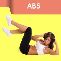 Start a healthy life with this  Ab & Core Workouts: Oblique and Abdominal Fitness at Home   Best Bodyweight Exercise - Game Maker Photo Video and Emoji for Basketball Kids, LLC - http://myhealthyapp.com/product/ab-core-workouts-oblique-and-abdominal-fitne