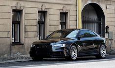 Audi Rs5, Bmw, Vehicles, Vehicle, Tools