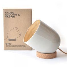 BRIO Medium EKOBO