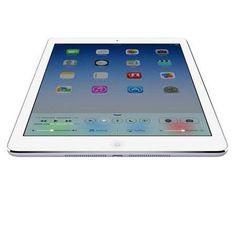 Sale Preis: Apple iPad Air MD789LL/B (32GB, Wi-Fi, Silver). Gutscheine & Coole Geschenke für Frauen, Männer & Freunde. Kaufen auf http://coolegeschenkideen.de/apple-ipad-air-md789llb-32gb-wi-fi-silver  #Geschenke #Weihnachtsgeschenke #Geschenkideen #Geburtstagsgeschenk #Amazon