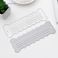 Find More Cutting Dies Information about CH Yarn storage Cutting Dies Stencils DIY Scrapbooking Card Album Photo Painting Template Metal Craft,High Quality crafts diy,China craft templates Suppliers, Cheap craft metal from change2 Store on Aliexpress.com