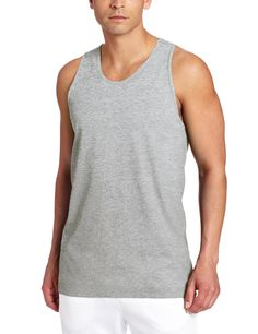 VANSOON Workout Tank Tops for Women Gym Exercise Yoga Tops Racerback Sports Shirts Sleeveless Blouses Tunics Loose Activewear