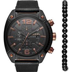 Diesel DZ4462 Reloj de Hombres