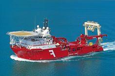 offshore_far-sovereign.ashx (950×633)
