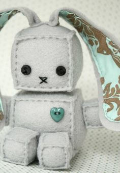 awesome Top Summer Projects for Wednesday #crafts #DIY Check more at http://boxroundup.com/2016/07/06/top-summer-projects-wednesday-crafts-diy/