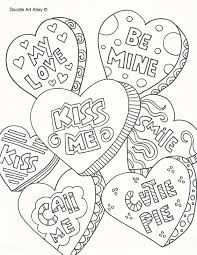 Image Result For Happy Anniversary Coloring Pages Valentine