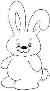 Bild 🎀・☆・𝔤𝔢𝔣𝔲𝔫𝔡𝔢𝔫 𝔞𝔲𝔣・☆ ・𝔇𝔬-𝔦𝔱-𝔶𝔬𝔲𝔯𝔰𝔢𝔩𝔣 ℑ𝔡𝔢𝔢𝔫🎀 drawings for kids ideas Preschool Coloring Pages, Easter Coloring Pages, Animal Coloring Pages, Coloring Pages For Kids, Coloring Books, Kids Colouring, Art Drawings For Kids, Drawing For Kids, Easy Drawings