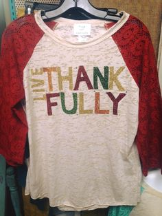 New for Thanksgiving at Trendsetter!$26 each and comes in kids sizes! Vinyl Crafts, Vinyl Projects, Fun Crafts, Vinyl Shirts, Mom Shirts, Thanksgiving Tshirts, Stuffed Turkey, Holiday Wear, Heat Press