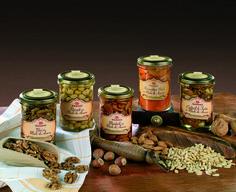 L'Alveare Del Caffè...Il Gusto Del Piacere, propone le qualità della frutta golosa Apicoltura Brezzo idee alimentari di qualità.