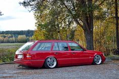 Die 1338 Besten Bilder Von Awesome Cars Vehicles Cars Und Antique