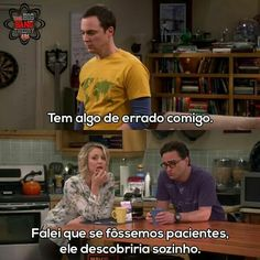 The Big Theory, Big Bang Theory, The Bigbang Theory, Friday Humor, Funny Friday, Tv Show Music, Grumpy Cat Humor, Kids On The Block, How Big Is Baby