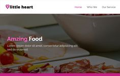 free-bootstrap-restaurant-web-template