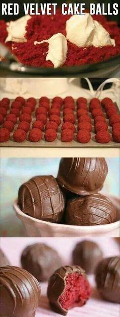 http://m.bakerella.com/red-velvet-cake-balls/