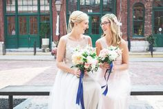 Floral headpieces and flower crowns for brides & more! Floral Headpiece, Bridesmaid Dresses, Wedding Dresses, Maid Of Honor, Flower Crown, White Light, July 4th, Unique, Sage
