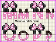 Discover thousands of images about Mnop Cross Stitch Alphabet Patterns, Cross Stitch Letters, Stitch Patterns, Plastic Canvas Crafts, Plastic Canvas Patterns, Cross Stitching, Cross Stitch Embroidery, Pokemon Cross Stitch, Crochet Curtains