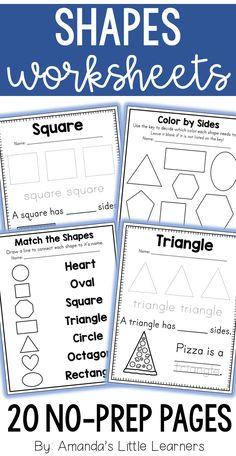 125 besten Math - Amanda\'s Little Learners Bilder auf Pinterest ...