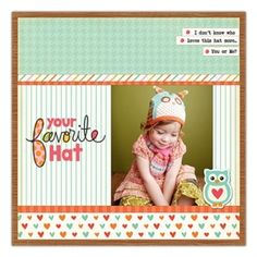 awesome scrapbook page ideas by clara Baby Scrapbook, Scrapbook Paper Crafts, Scrapbook Supplies, Scrapbook Cards, School Scrapbook, Scrapbook Sketches, Scrapbook Page Layouts, Photo Layouts, Digital Scrapbooking Freebies
