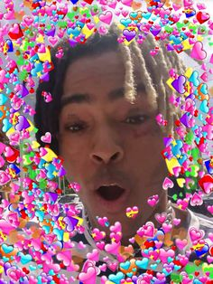 Read 😍💞Arms Around You💞😍 from the story XXXTENTACION Cute Pictures by shibuyabitch (🦋jah🦋) with 880 reads. Miss U My Love, Miss X, I Miss Him, I Love Him, I Love You Forever, Always Love You, Sapo Meme, Xxxtentacion Quotes, Heart Meme