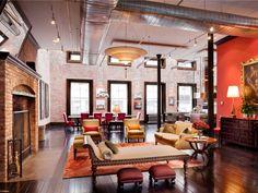 http://www.home-designing.com/wp-content/uploads/2013/08/mansion-loft-living-space-1.jpg