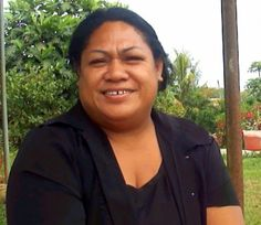 Financial literacy in Tonga: Siunipa finally achieving her dream for her family