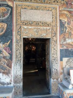 Windows And Doors, Architecture, Romania, Home Decor, Style, Arquitetura, Swag, Decoration Home, Room Decor