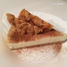 auliblogi: Meetort mandlikrõbuskitega / Honey cake Honey Cake, Vanilla Cake, Tiramisu, Cakes, Ethnic Recipes, Desserts, Food, Deserts, Kuchen
