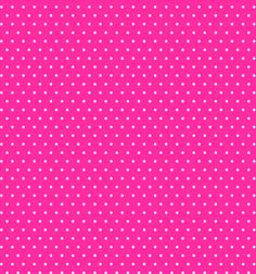 Scrapbook Background, Polka Dot Background, Paper Background, Background Patterns, Scrapbook Paper, Scrapbooking, Pink Glitter Wallpaper, Digital Paper Free, Digital Papers