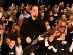 Last Resort (Mit Original Video)------Papa Roach-------------------------------2000