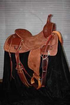 4fb4fda10 1200 Best saddles and bridles images in 2019 | Saddles, Horses, Cowboys