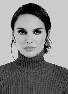 """thediaryoflaurapalmer: """" Natalie Portman – Marie Claire France Magazine (December 2016) """""""