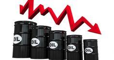 وداع البراميل.. أهم 11 دولة تدق المسامير في نعش عصر النفط