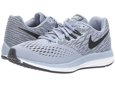 separation shoes c96a9 6b560 Nike air zoom winflo 4