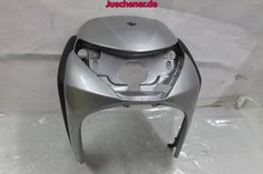 Piaggio Beverly Frontverkleidung front cover  #Beinschild #Fronterkleidung #Frontmaske #Frontschild #Verkleidung