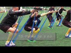 Functional Training - YouTube
