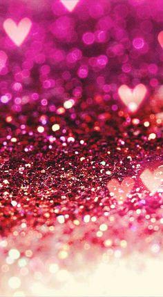 imagens para capas ou wallpaper - Glitter