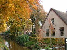 Herfstkleuren / Herfst / Genieten van de natuur | Alles-wat-ons-boeit.jouwweb.nl