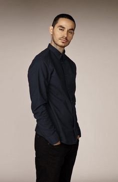 Good Girls TV show 2018 Roll on season 2 4 this fab show - loving Manny Montana's character - a violent gangster with a softer side, maybe? Good Girl Bad Boy, Bad Boys, Cool Girl, Beautiful Celebrities, Gorgeous Men, Beautiful People, Rio Wallpaper, Christina Hendricks, Bebe