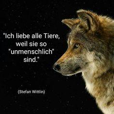 --- so unmenschlich sind sie gar nicht, dennoch liebe ich sie mittlerweile mehr,... - #dennoch #gar #ich #Liebe #mehr #mittlerweile #nicht #Sie #sind #unmenschlich