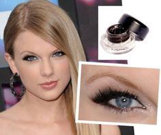 Maquillaje para Ojos Pequeños   Aprende las Mejores Formas de Maquillarse Rapido