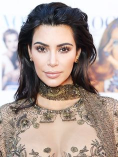 7 Celebrities Share the One Skincare Mistake They Regret Most via @ByrdieBeautyUK